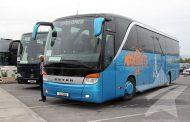 Kıbrıs Transfer Şirketi